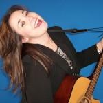 Kim Jennings Music